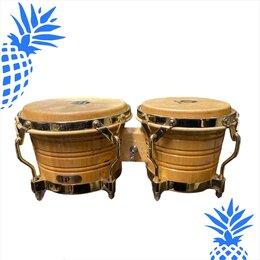 Ударные установки и инструменты - Барабаны LP Generation III Bongos, 0