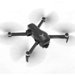 Квадрокоптеры - Квадрокоптер GPS Smart Drone 193 Pro, 0