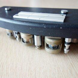 Запчасти к аудио- и видеотехнике - Mechlabor STM 610 - Блок головок., 0
