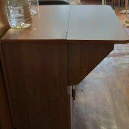 Столы и столики - Письменный стол книжка в хорошем состоянии , 0