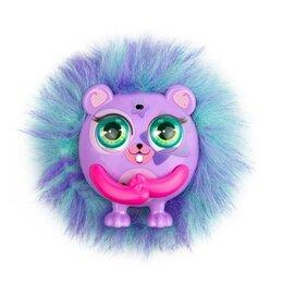 Развивающие игрушки - Интерактивная игрушка Tiny Furry Sugar, 0