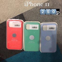 Чехлы - Чехлы на iPhone 11, 0