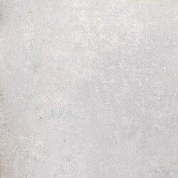 Плитка из керамогранита - CERDOMUS Chrome Grey Rettificato 25X100, 0