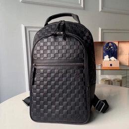 Рюкзаки - Louis Vuitton Michael рюкзак ЛЮКС, 0