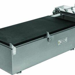 Блинницы - Блинный аппарат РК-1.1 Сиком, 0