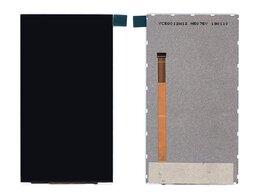 Дисплеи и тачскрины - Дисплей для INOI 2 / 2 Lite, 0