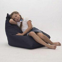 Кресла-мешки - Кресло мешок Парус L, 0
