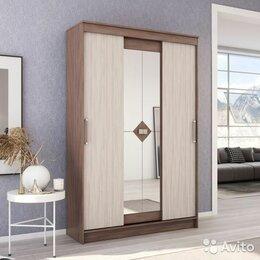 Шкафы, стенки, гарнитуры - Шкаф Агат, 0