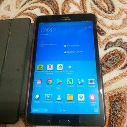 Планшеты - Планшет Samsung Galaxy Tab Pro 8.4 SM-T325 16Gb, 0