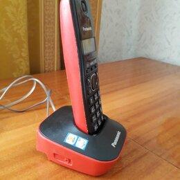 Радиотелефоны - Радио телефон , 0