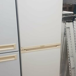 Холодильники - Холодильник Stinol-102EL , 0