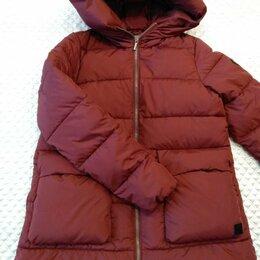 Куртки -  Зимняя куртка 42 р, 0