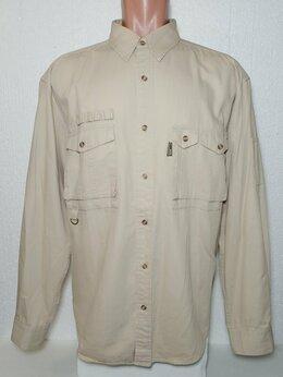 Рубашки - Рубашка.   5XL или 64-66., 0