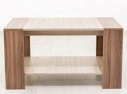 Столы и столики - Журнальный стол КВАДРО, 0
