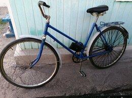 Велосипеды - Велосипед реалитетный , 0