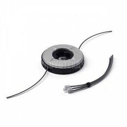 Машинки для стрижки и триммеры - Насадка триммерная Maruyama (Маруяма) Pitasul с леской 2,3 мм, 0