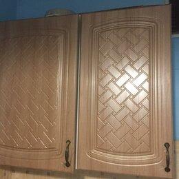 Мебель для кухни - Кухонный гарнитур., 0