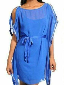 Пляжная одежда - Платье + туника, 0