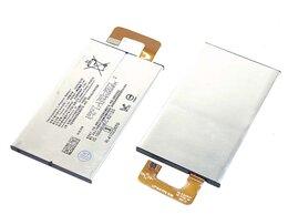Аккумуляторы - Аккумуляторная батарея LIP1641ERPXC для Sony XA1…, 0