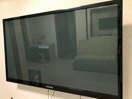 Телевизоры - Телевизор Samsung PS51D490 51 дюйм, 0