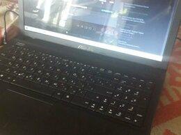 Ноутбуки - Asus x55 , 0