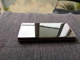 Мобильные телефоны - Ориг. samsung galaxy s9+ plus, самсунг гэлакси с9+, 0