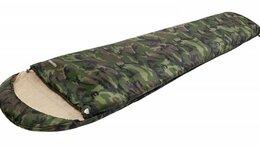 Спальные мешки - Jungle Camp Спальный мешок Jungle Camp Fisherman…, 0
