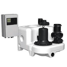 Насосы и комплектующие - Grundfos Канализационная насосная установка…, 0