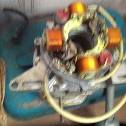 Двигатель и комплектующие  - голова мотора вихрь 25, 0