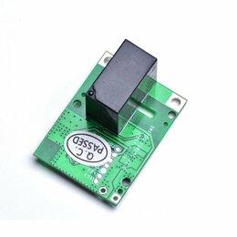 Системы Умный дом - Sonoff RE5V1C - 5V Wifi Inching/Selflock Relay…, 0