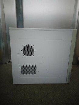Настольные компьютеры - Компьютер Intel Pentium Dual-Core E2180 2ядра 2ггц, 0