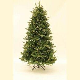 Ёлки искусственные - Ель Royal Christmas Arkansas 291240 (240см), 0
