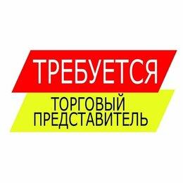 Представитель - Торговый представитель Алушта, 0