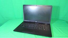 Ноутбуки - Ноутбук HP для работы и учёбы, 0