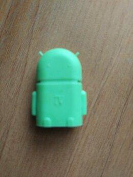 USB-концентраторы - Otg usb Андроид, 0