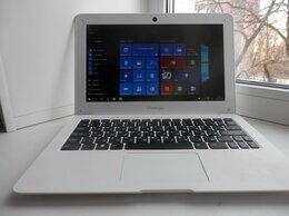 Ноутбуки - Smartbook 116A03, 0