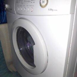 Ремонт и монтаж товаров - Ремонт стиральных машин, 0
