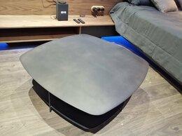 Столы и столики - Дизайнерский журнальный столик, 0