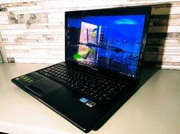 Ноутбуки - Lenovo G580 - Core i3-3 поколения \ 4 Озу \ 1.5…, 0