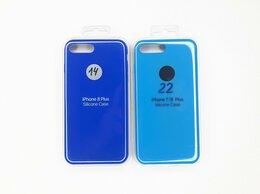 Чехлы - Чехол на iPhone 7 Plus/8 Plus, 0