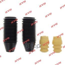 Средства индивидуальной защиты - Защитный Комплект 910065 KYB 910065, 0