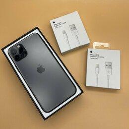 Мобильные телефоны - iPhone 11 pro Space gray 512 гб Ростест, 0