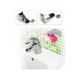 Мыльницы, стаканы и дозаторы - Удобная Мыльница магнитная - Гигиена, 0
