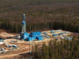 Сфера услуг - Продам бизнес (нефтегазовый сектор), 0