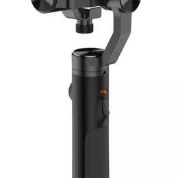 Аксессуары для экшн-камер - Монопод Xiaomi для Yi Action Camera Handheld Gimbal (black), 0