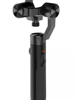 Штативы и моноподы - Монопод Xiaomi для Yi Action Camera Handheld…, 0