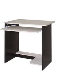 Компьютерные и письменные столы - Стол компьютерный СК-11.1, 0