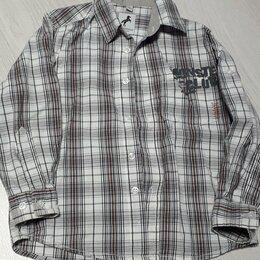 Рубашки - Рубашка детская , 0