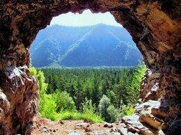 Путешествия - Туры на Алтай в ИЮЛЕ 2021, 0