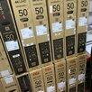 """Заряженные,безрамочные телевизоры 50"""", настроенные по цене 32990₽ - Телевизоры, фото 0"""